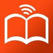 Лицензионные аудиокниги онлайн